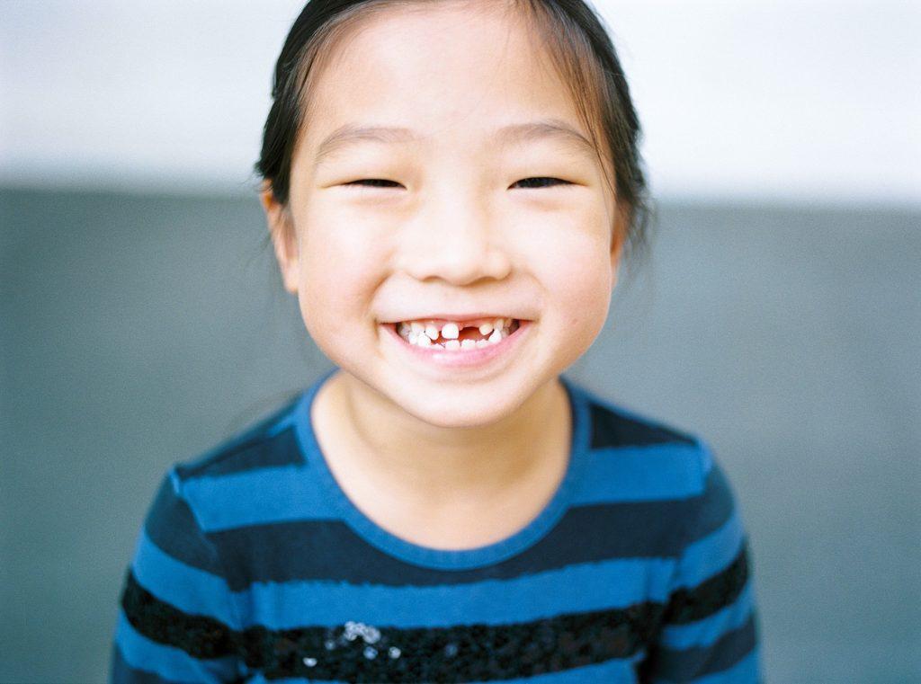 Hong Kong children photographer