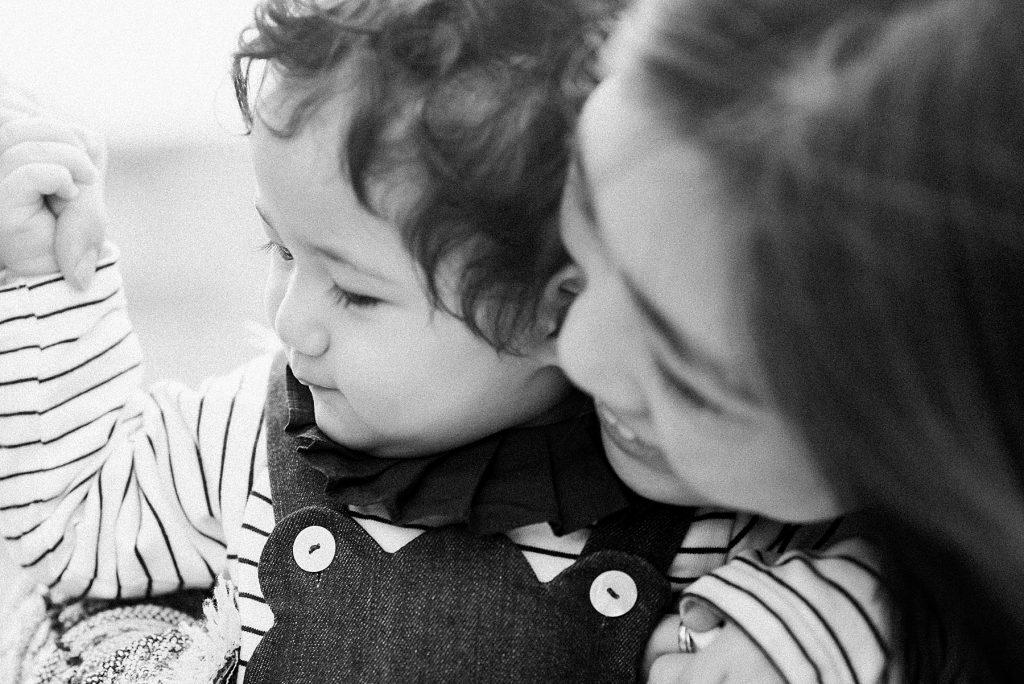 HongKong-black-and-white-photographer