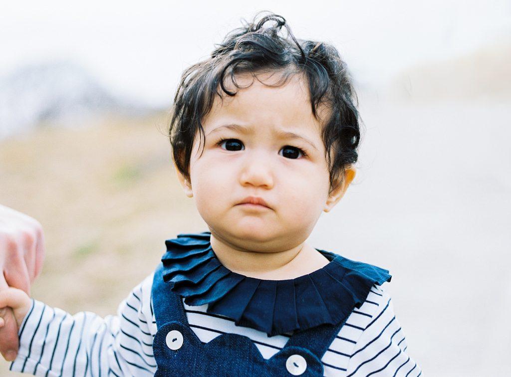 HongKong-children-photographer