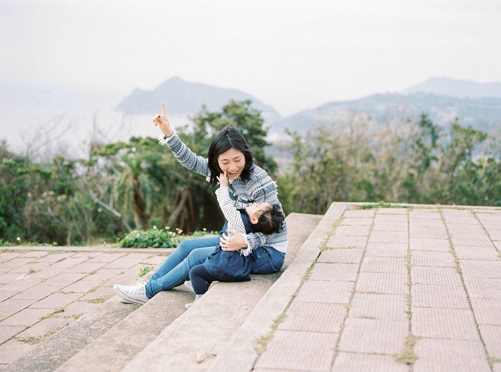 Hong-Kong-film-photographer