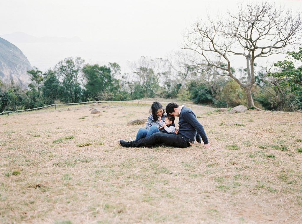 mariella-amitai-photography-outdoor-session
