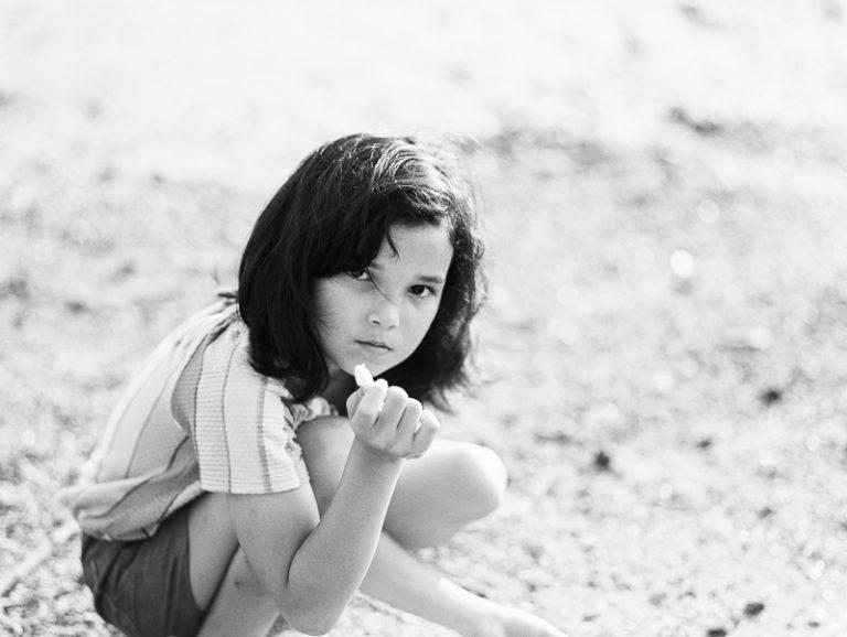 Hong Kong-children-photographer