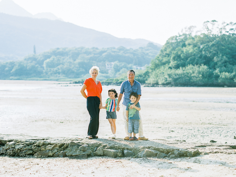 Hong Kong-family-photographer