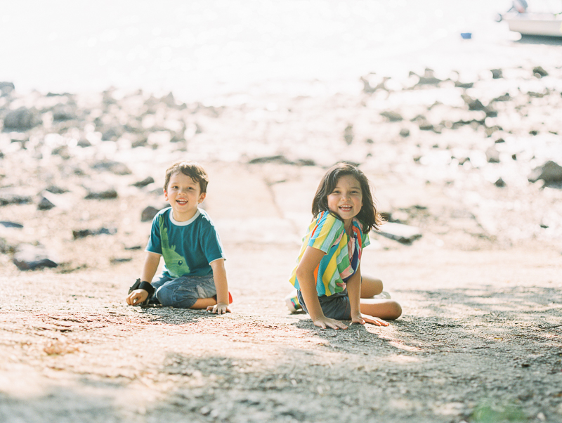 Saikung-beach-family-session