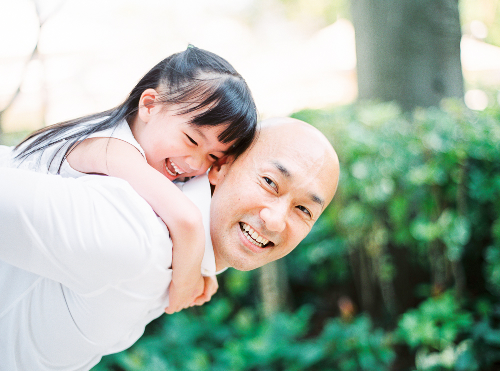 children-photography-father-and-daughter